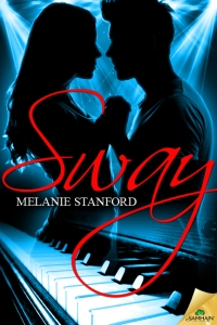 Sway Cover Reveal