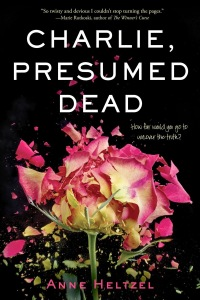Charlie-Pressumed-Dead