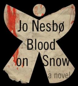 blood on snow.jpg