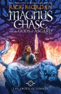MAGNUS CHASE_jacket_FINAL.jpg