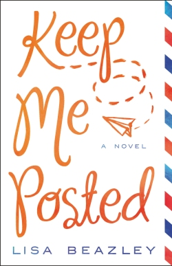 Keep Me Posted book cover.jpg