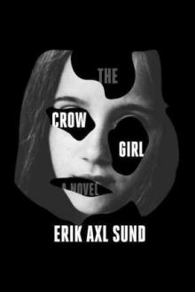 The Crow Girl.jpg