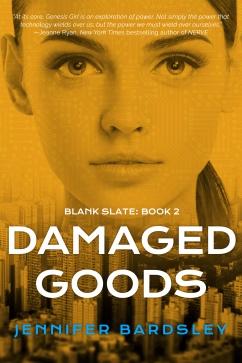 damagedgoods_1800x2700