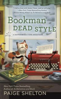 Bookman Dead Style cover.jpg