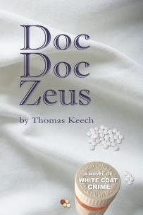 Zeuspaperbackcover.jpg