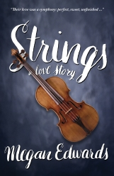 StringsFrtCvr.jpg