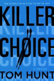 Killer Choice.jpg