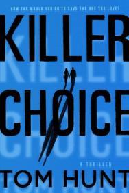 Killer Choice.jpg